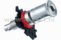 WBT-0780  OEM special