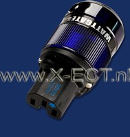 350i AG-blauw-IEC  blauw