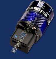 350i HC AG-blauw-IEC  blauw