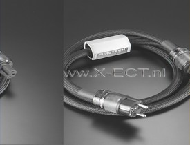 Power Cord (1.8mx1)----Europe version