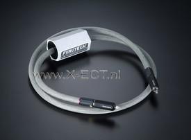 Digital Cable (1.2mx1) Digi Ref.III(RCA)