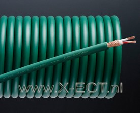 Balanced  audio cable FA-220