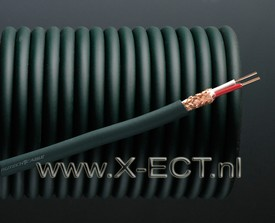 Balanced  audio cable (Solid-Core) FA-13S