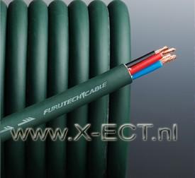 Speaker  Cable  (Bi-Wire) U-4.1T