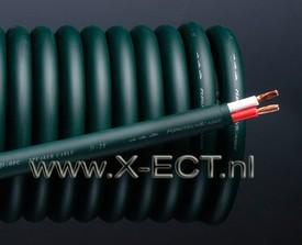 Speaker  Cable U-2T