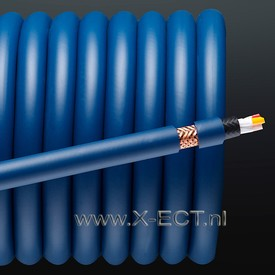 Power Cable   Alpha-OCC Conductor FP-3TS20