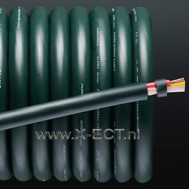Power Cable FP-a3