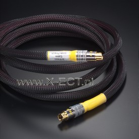 S-Video Cable FVS-7115  1,5m