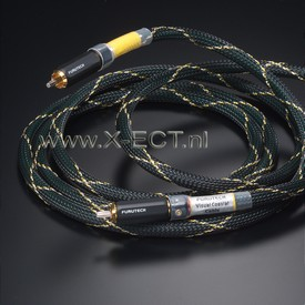 Visual Coaxial Cable FVV-3220  2m