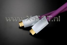 HDMI Digital Cable 12.0M   (9.8mm,24AWG)  1080P HDMI-xv1.3-