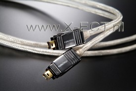 i-Link Digital Cable 1.8M FD-4418
